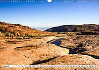 Namibia - Erongo (Wandkalender 2019 DIN A3 quer) - Produktdetailbild 6