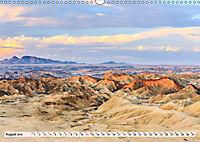 Namibia - Erongo (Wandkalender 2019 DIN A3 quer) - Produktdetailbild 8