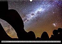 Namibia - Erongo (Wandkalender 2019 DIN A3 quer) - Produktdetailbild 9