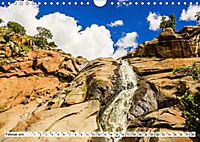 Namibia - Erongo (Wandkalender 2019 DIN A4 quer) - Produktdetailbild 2