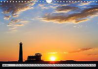 Namibia - Erongo (Wandkalender 2019 DIN A4 quer) - Produktdetailbild 7
