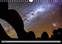 Namibia - Erongo (Wandkalender 2019 DIN A4 quer) - Produktdetailbild 9