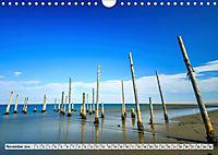 Namibia - Erongo (Wandkalender 2019 DIN A4 quer) - Produktdetailbild 11