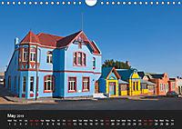 Namibia Highlights / UK-Version (Wall Calendar 2019 DIN A4 Landscape) - Produktdetailbild 5