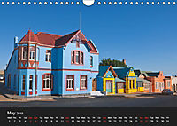Namibia Highlights / UK-Version (Wall Calendar 2019 DIN A4 Landscape) - Produktdetailbild 5
