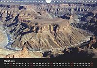 Namibia Highlights / UK-Version (Wall Calendar 2019 DIN A4 Landscape) - Produktdetailbild 3
