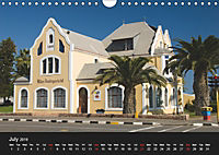 Namibia Highlights / UK-Version (Wall Calendar 2019 DIN A4 Landscape) - Produktdetailbild 7