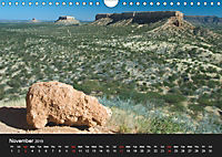 Namibia Highlights / UK-Version (Wall Calendar 2019 DIN A4 Landscape) - Produktdetailbild 11