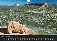Namibia Highlights / UK-Version (Wall Calendar 2019 DIN A4 Landscape) - Produktdetailbild 11