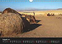 Namibia Highlights / UK-Version (Wall Calendar 2019 DIN A4 Landscape) - Produktdetailbild 8