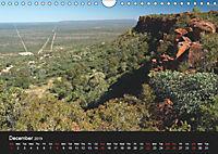 Namibia Highlights / UK-Version (Wall Calendar 2019 DIN A4 Landscape) - Produktdetailbild 12