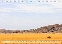Namibia - Kunene (Tischkalender 2019 DIN A5 quer) - Produktdetailbild 3