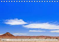 Namibia - Kunene (Tischkalender 2019 DIN A5 quer) - Produktdetailbild 8