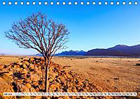 Namibia - Kunene (Tischkalender 2019 DIN A5 quer) - Produktdetailbild 7