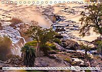 Namibia - Kunene (Tischkalender 2019 DIN A5 quer) - Produktdetailbild 6