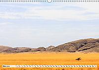 Namibia - Kunene (Wandkalender 2019 DIN A3 quer) - Produktdetailbild 3