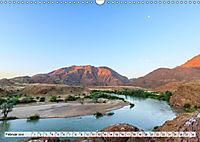 Namibia - Kunene (Wandkalender 2019 DIN A3 quer) - Produktdetailbild 2