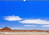 Namibia - Kunene (Wandkalender 2019 DIN A3 quer) - Produktdetailbild 8