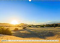 Namibia - Kunene (Wandkalender 2019 DIN A3 quer) - Produktdetailbild 9