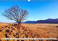 Namibia - Kunene (Wandkalender 2019 DIN A3 quer) - Produktdetailbild 7