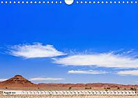 Namibia - Kunene (Wandkalender 2019 DIN A4 quer) - Produktdetailbild 8