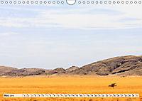 Namibia - Kunene (Wandkalender 2019 DIN A4 quer) - Produktdetailbild 3