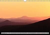 Namibia - Kunene (Wandkalender 2019 DIN A4 quer) - Produktdetailbild 12