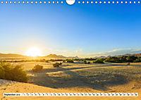 Namibia - Kunene (Wandkalender 2019 DIN A4 quer) - Produktdetailbild 9