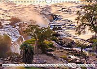 Namibia - Kunene (Wandkalender 2019 DIN A4 quer) - Produktdetailbild 6