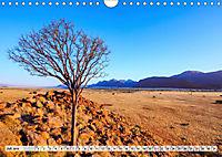 Namibia - Kunene (Wandkalender 2019 DIN A4 quer) - Produktdetailbild 7