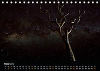 Namibia - weites, wildes Land (Tischkalender 2019 DIN A5 quer) - Produktdetailbild 3
