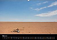 Namibia - weites, wildes Land (Wandkalender 2019 DIN A2 quer) - Produktdetailbild 5