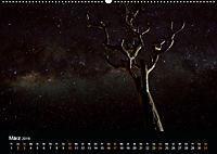 Namibia - weites, wildes Land (Wandkalender 2019 DIN A2 quer) - Produktdetailbild 3