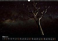 Namibia - weites, wildes Land (Wandkalender 2019 DIN A3 quer) - Produktdetailbild 3