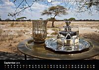 Namibia - weites, wildes Land (Wandkalender 2019 DIN A3 quer) - Produktdetailbild 9