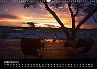 Namibia - weites, wildes Land (Wandkalender 2019 DIN A3 quer) - Produktdetailbild 12