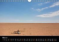 Namibia - weites, wildes Land (Wandkalender 2019 DIN A4 quer) - Produktdetailbild 5