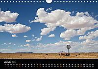 Namibia - weites, wildes Land (Wandkalender 2019 DIN A4 quer) - Produktdetailbild 1
