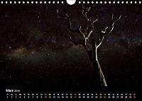 Namibia - weites, wildes Land (Wandkalender 2019 DIN A4 quer) - Produktdetailbild 3
