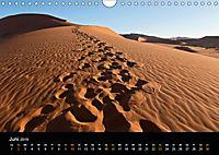 Namibia - weites, wildes Land (Wandkalender 2019 DIN A4 quer) - Produktdetailbild 6