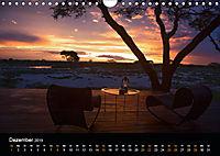Namibia - weites, wildes Land (Wandkalender 2019 DIN A4 quer) - Produktdetailbild 12