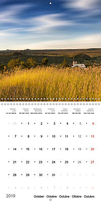 Namibia - Wonders of Nature (Wall Calendar 2019 300 × 300 mm Square) - Produktdetailbild 10
