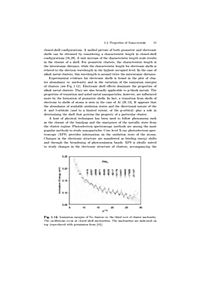 Nanocrystals: - Produktdetailbild 7