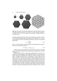 Nanocrystals: - Produktdetailbild 3