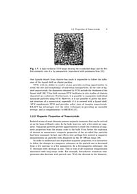 Nanocrystals: - Produktdetailbild 4