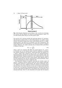 Nanocrystals: - Produktdetailbild 5
