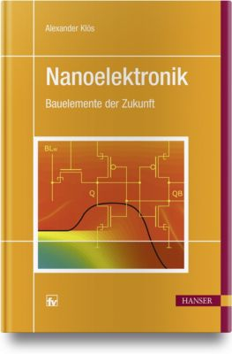 Nanoelektronik, Alexander Klös