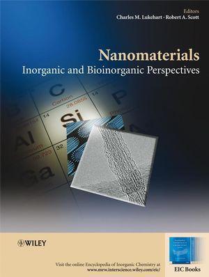 Read Download Computational Inorganic And Bioinorganic