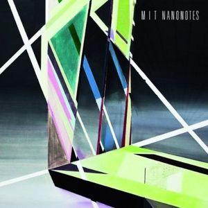 Nanonotes, Mit