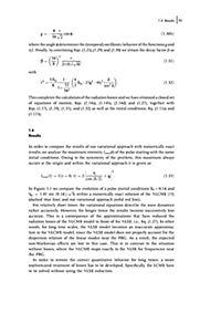 Nanophotonic Materials - Produktdetailbild 9